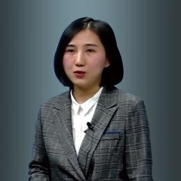 新思路刘老师